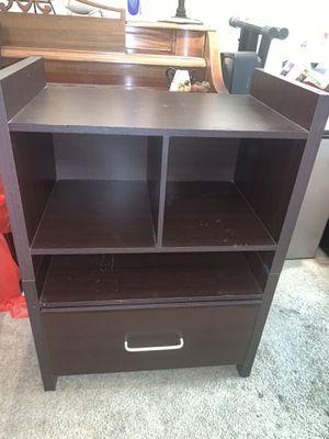 TV Stand/Dresser for Sale in Santa Ana, CA
