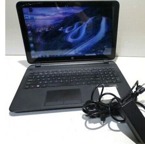 Hp Note 15 for Sale in Topeka, KS