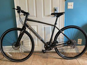 Bike specialized for Sale in Washington, DC