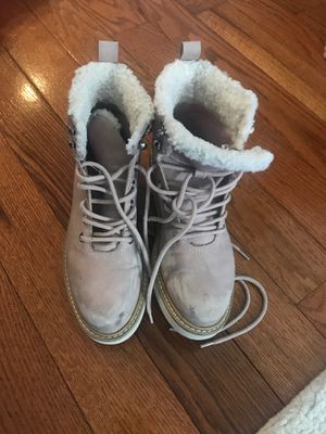 Aldo boots in a 6.5 for Sale in Denver, CO