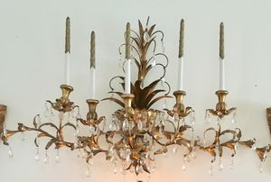 Sconce for Sale in Port Richey, FL
