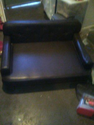 Dog couch for Sale in Eugene, OR