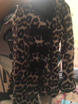 Girls clothing! for Sale in Philadelphia, PA