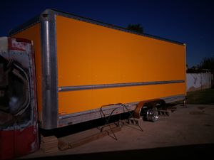 Storage container for Sale in Phoenix, AZ