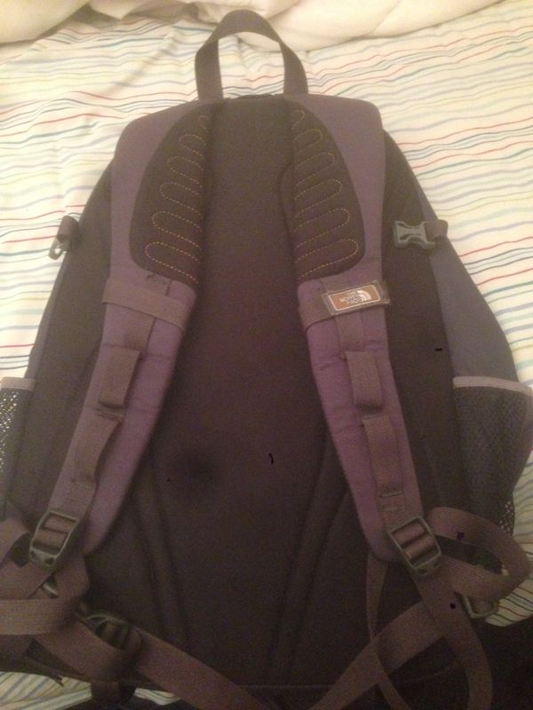 9a98c3835 The North Face Heckler BP for Sale in New York, NY - OfferUp