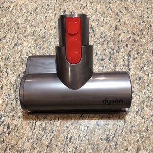 Dyson Motorized Vacuum Head for Sale in Dearborn Heights, MI