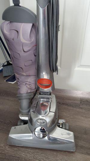 Kirby Sentria Vacuum for Sale in Hesperia, CA