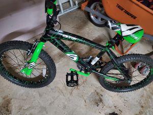 Boys bike for Sale in McKinney, TX
