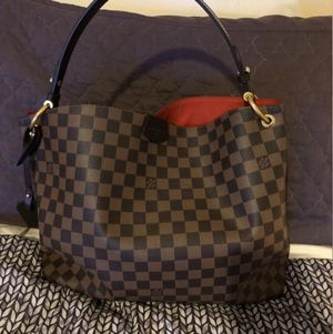 Louis Vuitton purse LV bag for Sale in Montclair, CA