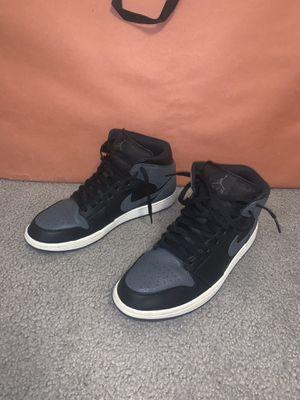 Air Jordan Retro 1 … SIZE 10.5 for Sale in Philadelphia, PA