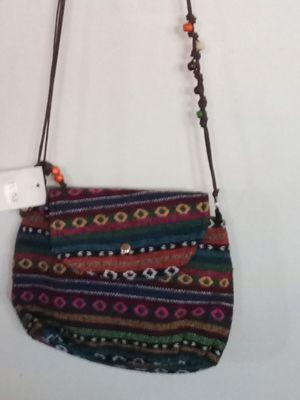 Bolsa Artesanal for Sale in Santa Fe Springs, CA