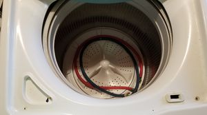 😁Nice 💯VERY REPUTABLE 👉Whirlpool CABRIO 💧Washer ♨️Dryer Laundry Set for Sale in Portsmouth, VA