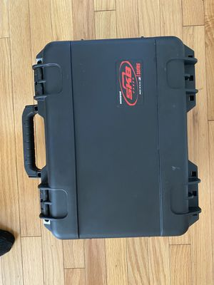Photography camera case for Sale in San Francisco, CA