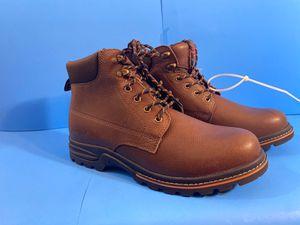 New Diehard working boots size 13 men's for Sale in Hacienda Heights, CA