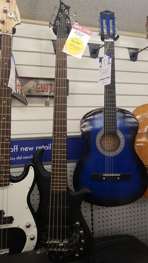 Music for Sale in Kissimmee, FL