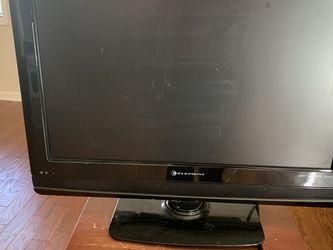 RCA TV for Sale in Acworth,  GA