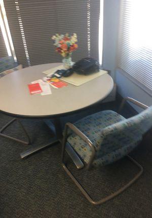 Office furniture for Sale in Eden Prairie, MN
