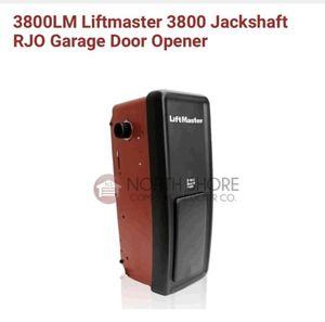 Lift Master Garage Door Motors for Sale in New Rochelle, NY