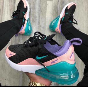 Nike air max 270 for Sale in Coppell, TX