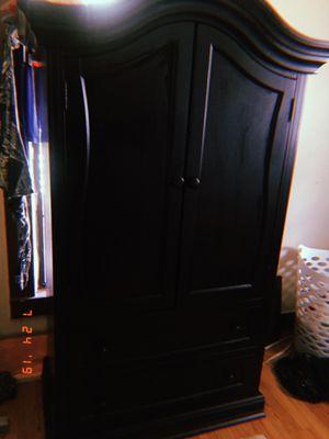 Armoire for Sale in Abilene, TX
