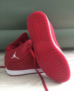 Jordan 1 flight 5 premium Nike size 10.5 for Sale in North Bay Village, FL