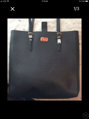 Brand New Authentic Women's MK Tote Bag for Sale in Haines City, FL