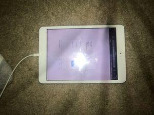 Ipad Mini 12.6 GB Maybe More for Sale in Washington, DC