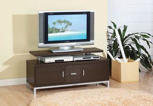 Tv Stand for Sale in Whittier, CA