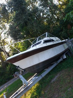 Bote Wellcraft for Sale in Lakeland, FL
