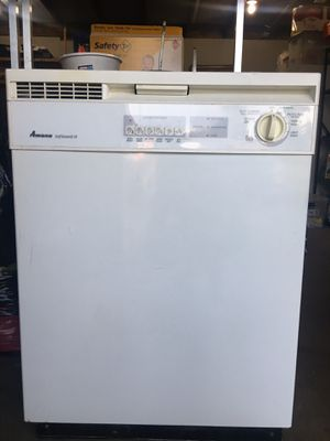 Amana Dishwasher $70 for Sale in St. Louis, MO