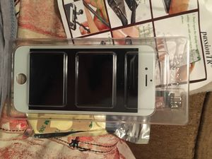 iPhone 6s screen replacement for Sale in Nicholasville, KY