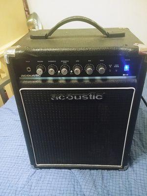 Speaker. for Sale in Manassas, VA