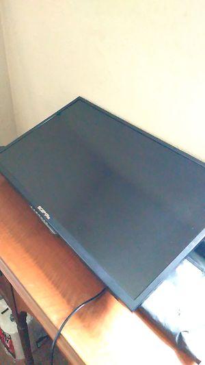 SCEPTRE 32' Led Tv for Sale in Tampa, FL