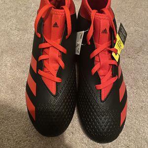 Adidas Predator for Sale in Garner, NC