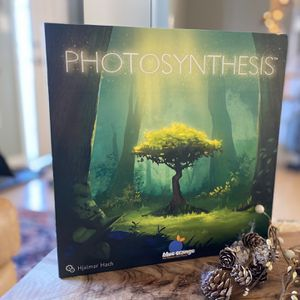 Photosynthesis for Sale in Boston, MA