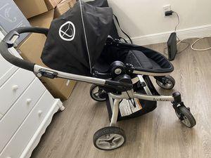 Stroller Teutonia coche para bebe for Sale in Hialeah, FL