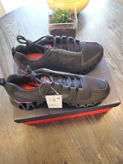 Reebok Woman Shoes for Sale in Norman,  OK