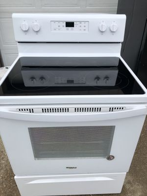 Whirlpool for Sale in Columbus, OH
