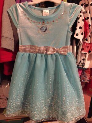 Elsa Dress for Sale in Hayward, CA