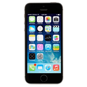 iPhone 5 good condition for Sale in Sandy, UT