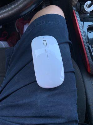 Wireless mouse for Sale in Montebello, CA