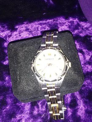 Vintage woman's wenger watch for Sale in Wichita, KS