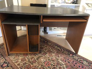 Desk for Sale in Littleton, CO