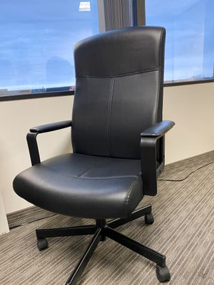 Office chair for Sale in Carrollton, TX