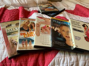 Movies for Sale in Elk Grove, CA