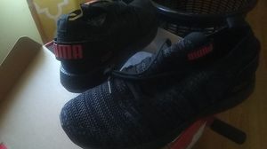 Puma,size 9.5 for Sale in Dublin, OH