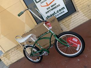 New awesome 😎 Schwinn classic stingray bicycle bike for Sale in Chula Vista, CA