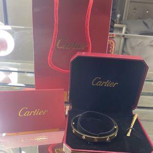 NEW Bracelet for Sale in Moore, OK