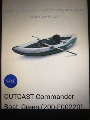 Fly Fishing Boat for Sale in Canyon Lake, TX
