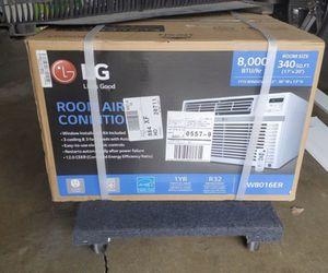 LG AC unit for Sale in Corona, CA